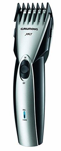 Grundig MC 3140 Haar- und Bartschneider (Akku / Netz)