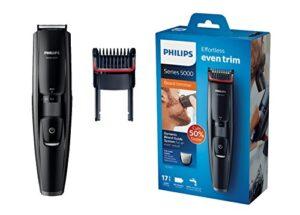 Philips BT5200